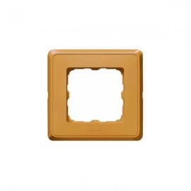 773661 Серия Карива. Рамка 1Р золото(Сертифікат №UA1.032.0061958-10)