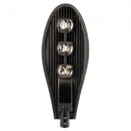 Светильник уличный консольный ST-150-04 3*50Вт 6400К 13500Лм