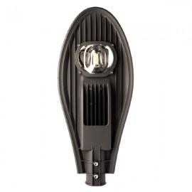 Светильник уличный консольный ST-50-04 50Вт 6400К 4500Лм
