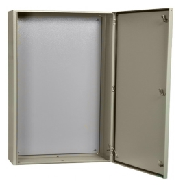Корпус металл.  ЩМП- 2-0 74 У2 500х400х220 IP54