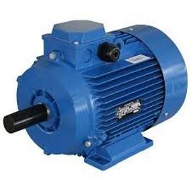 Двигатель (3000об/хв* 4кВт)     АИР 100 S2 У3 ІМ1081