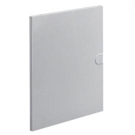Двери для щита VA24CN, VOLTA VA24T