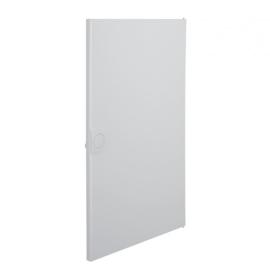 Двери для щита VA36CN, VOLTA VA36T
