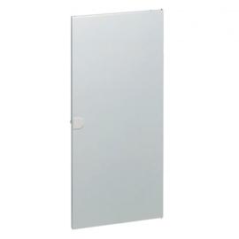 Двери для щита VA48CN, VOLTA VA48T