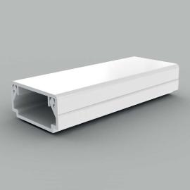 LHD 20x10 HD Короб (96м)