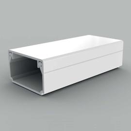 LHD 25х15 HD Короб (50м)