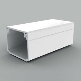 LHD 25x20 HD Короб (40м)