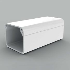 LHD 30х25 HD Короб (48м)