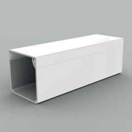 LHD 40х40 HD Короб (20м)