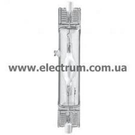 Лампа Electrum метал-галогенная DM-150S/4200K RX7s