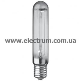 Лампа Electrum натриевая DS-150T/2000K E40 A-DS-02