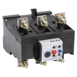 Реле РТИ-3359 электротепловое 48-65А ИЭК