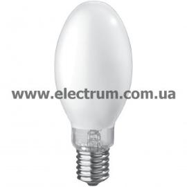 Лампа Electrum ртутно-вольфрамовая DB-250Е/4100К Е