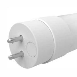 Лампа EL светодиодная T8  10W LT- 48 G13